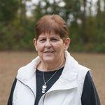 Judy Lane Guynn