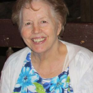 Nellie Louise Lovett Jewell Obituary Photo