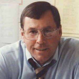 Mr. Clifton B. Mace Obituary Photo