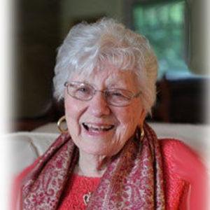 Bobbie H. Wilhite Obituary Photo