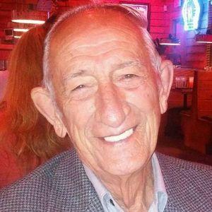 Fred  Epley, Jr. Obituary Photo