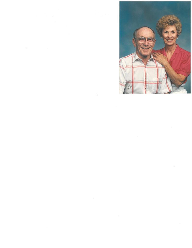 Forum on this topic: Rona McLeod, lauren-barrett/