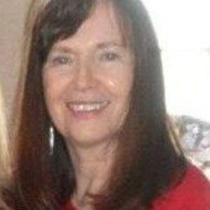 Ms. Sandra Jean O'Leary