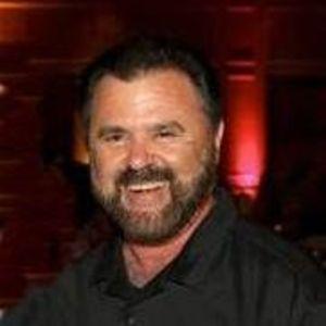 Michael  J.  Rosci Obituary Photo