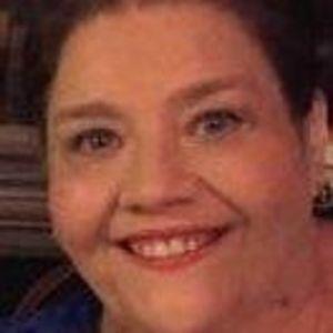 Judith Ann (nee Lake) Strover
