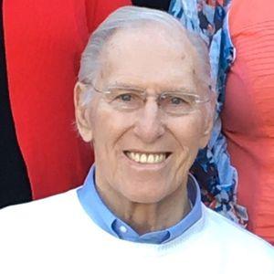 Konrad Marcus Obituary Photo