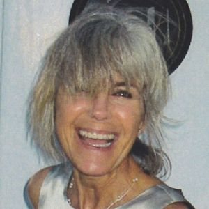 Patrice Hansen-Fracchia Obituary Photo