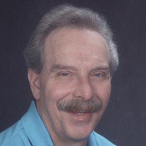 John L. Rassier Obituary Photo