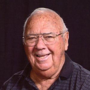 John H. Barrett