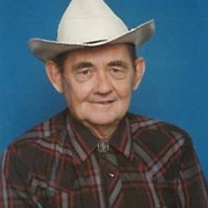 "Mr. Staley  Gene ""Swede"" Osborn Obituary Photo"