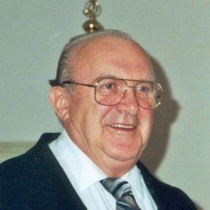 Chester H. Slicer, Jr.