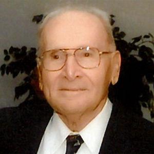 Anthony V. Cera Obituary Photo
