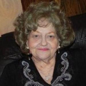 Sharlene G. Grzywacz Obituary Photo
