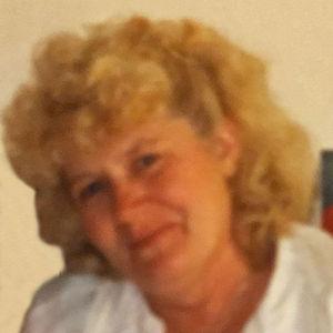 Marie Porter Obituary Photo