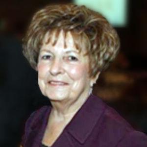 Aida Dolores Mattei Obituary Photo