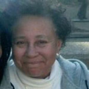 Ms. Joan Phillips