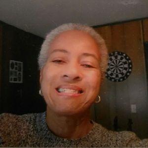 Maxine T. (Gibbs) Reynolds Obituary Photo