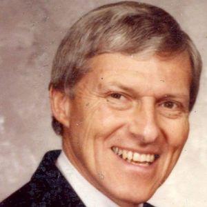 Raymond J. Blake, Jr.