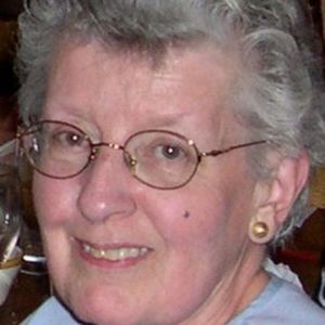 Hilda  E.  Veronelli Obituary Photo