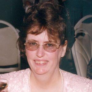 Susan Y. Ferguson
