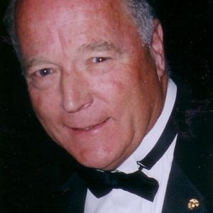Richard Lou Hemenez Obituary Photo