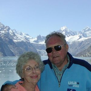 Juanita  Q. (Quigley) Schultz Obituary Photo