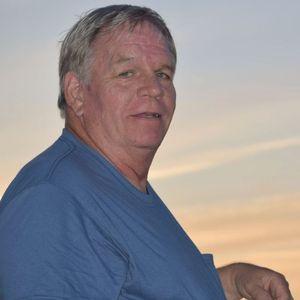 Joseph  C. Rebandt Obituary Photo