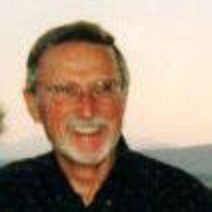 Robert (Bob) Paddock, Sr. Obituary Photo