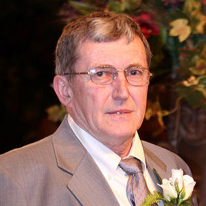 Jovan Zdravkovic Obituary Photo
