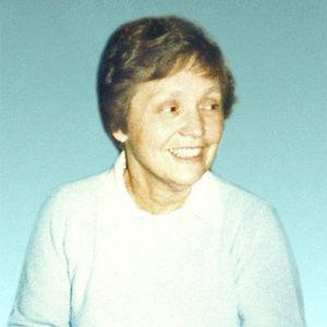 Phyllis  Conturso
