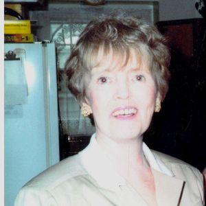 Joan C. Storey