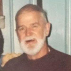 Thomas P. Beal