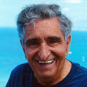 Samuel Antonio Cimino Obituary Photo