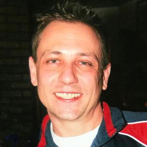 Brian J. Pesecky