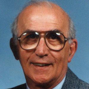 Leonard F. Varacallo