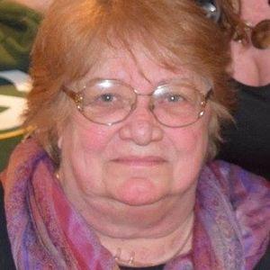 Brenda Dushack