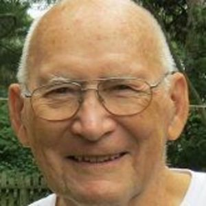 Waldemar L. Block, Jr.  Obituary Photo