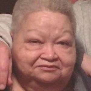 Dolores Ortiz