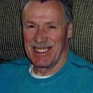 Roger D. Lane