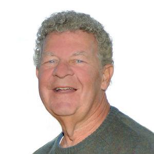 Frank Joseph Mierzwinski, Jr. Obituary Photo