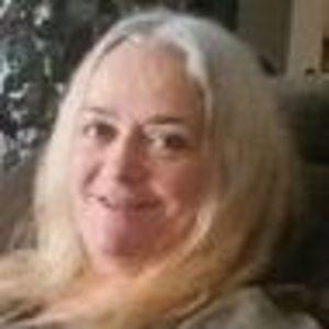 """Margaret """"Maggie"""" Popillo Obituary Photo"""