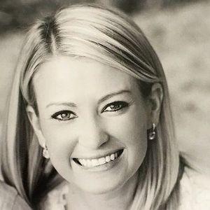 Maggie Burke Daugherty Obituary Photo