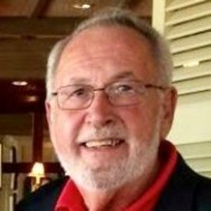 Alden B. Taplin III Obituary Photo