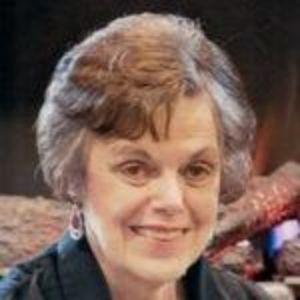 Sandra L. TUWALSKI