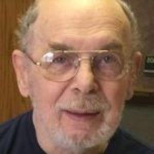 Glen BOHUSCH