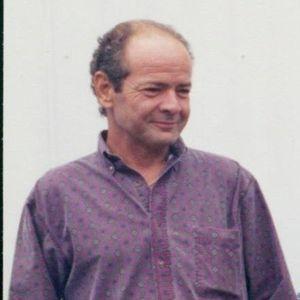 Larry Edwin  Guyton