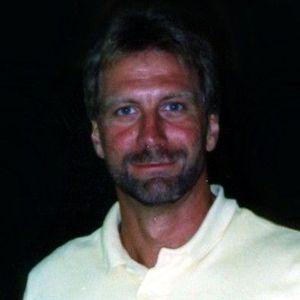 Stephan Matelic Obituary Photo