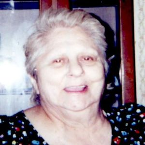 Josephine  A.  Bova
