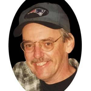 "Steven J. ""Millzy"" Mills Obituary Photo"