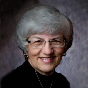 Linda  Permann